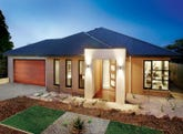 Lot 106 Retreat Crescent, Sunbury, Vic 3429