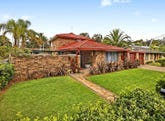 7 Althea Place, Point Clare, NSW 2250