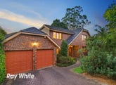 12 Greenoaks Ave, Cherrybrook, NSW 2126