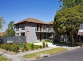 10/9 Frogmore Road, Carnegie, Vic 3163