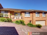 1/87 Bonds Road, Peakhurst, NSW 2210