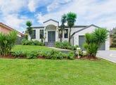 294 Crestwood Drive, Port Macquarie, NSW 2444