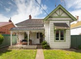 652 David Street, Albury, NSW 2640
