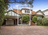 913 Toorak Road, Camberwell, Vic 3124
