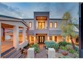 25 Gordo Avenue, Wattle Park, SA 5066