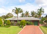 24 Rosemary Drive, Busselton, WA 6280