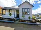58 Lord Street, Sandy Bay, Tas 7005