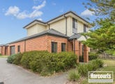 1/17 Elizabeth Street, Cranbourne North, Vic 3977
