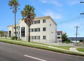 Unit 8 'Nimolanca' 3 Warne Terrace, Kings Beach, Qld 4551