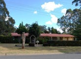 1 Cecil Cres, Highfields, Qld 4352