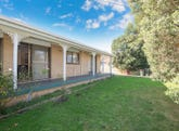 2 Barrand Street, Apollo Bay, Vic 3233