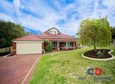 11  Stallard Court, Australind, WA 6233