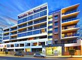 46/24 Walker St, Rhodes, NSW 2138
