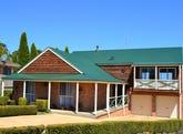 39 Dengate Crescent, Moss Vale, NSW 2577