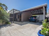 63 Minsterly Road, Denmark, WA 6333