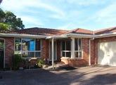 2/25 Ulana Avenue, Halekulani, NSW 2262