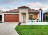 Lot 8315 Kedleston Link, Ellenbrook, WA 6069