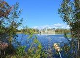 156 Capricornia Drive, Deepwater, Qld 4674
