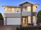 Lot 311 Clement Road, Edmondson Park, NSW 2174