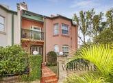 10 Seymour Street, Drummoyne, NSW 2047