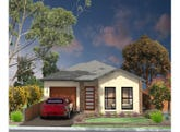 Lot 51 Waroona Avenue, Windsor Gardens, SA 5087