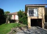102a Longview Avenue, Balwyn North, Vic 3104