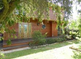 15 McMillan Grove, Paynesville, Vic 3880