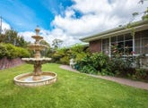 13 Rosella Crescent, Old Beach, Tas 7017