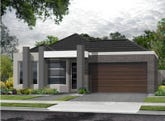 Lot 116 Atherstone Blvd, Melton, Vic 3337