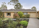 18 Truscott Avenue, Seacombe Heights, SA 5047
