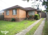 3 Fraser Street, Dandenong North, Vic 3175