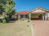 5 Maratea Parade, Secret Harbour, WA 6173