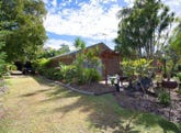 74 Aylward Road, Ningi, Qld 4511