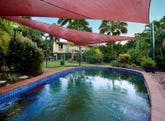 9 Whitby Court, Karama, NT 0812