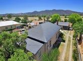190 Goonoo Goonoo Road, Tamworth, NSW 2340