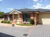 2/14-16 Hampden Road, South Wentworthville, NSW 2145