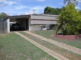 24 Mackay Street, Moranbah, Qld 4744