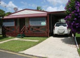 133 Palm Crescent, Pine Village, Morayfield Road, Burpengary, Qld 4505
