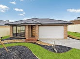 10 Nyah Court, Broadford, Vic 3658