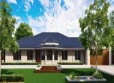 Lot 554 York Gum Drive, Chittering Springs Estate, Chittering, WA 6084