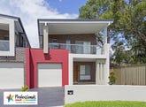10 Kenneth Avenue, Panania, NSW 2213