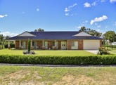 73 Forbes Crescent, Cliftleigh, NSW 2321
