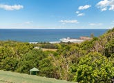 37 Survey Street, Lennox Head, NSW 2478