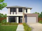 17 Oxlade Street, Kellyville, NSW 2155