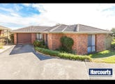 1/5 McCarthy Court, Warragul, Vic 3820