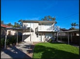664a Pacific Hwy, Lake Munmorah, NSW 2259