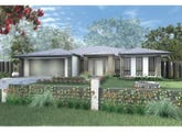 Lot 21 Timber Reserve Dr, Maryborough West, Qld 4650