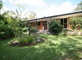 4 Sugargum Place, Cooroy, Qld 4563