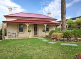 Lot 593 East Terrace, Kapunda, SA 5373