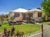 38 Murray Street, Tamworth, NSW 2340